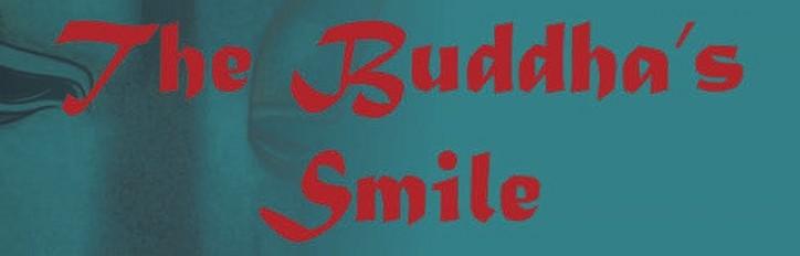 Buddhas Smile